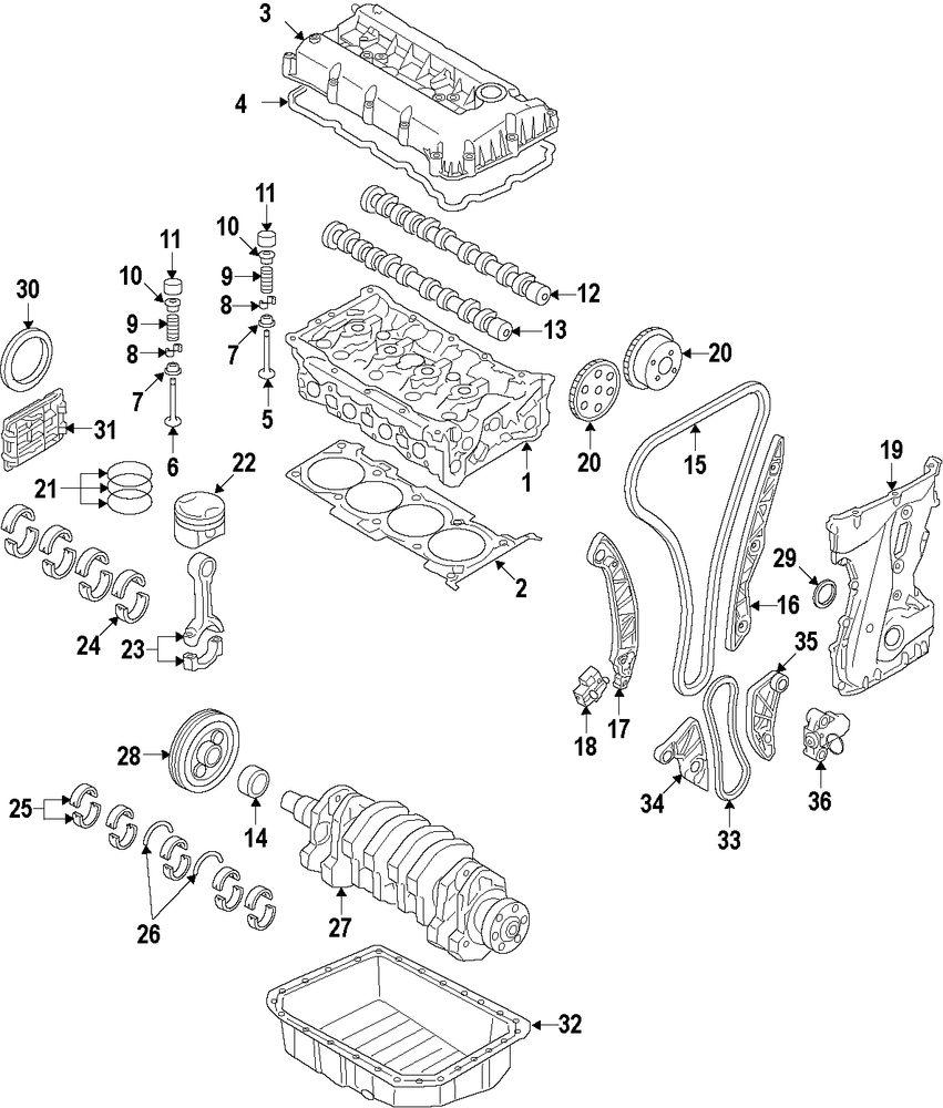 medium resolution of mopar direct parts dodge chrysler jeep ram wholesale u0026 retail partsgenuine kia engine kia 211012gk02r
