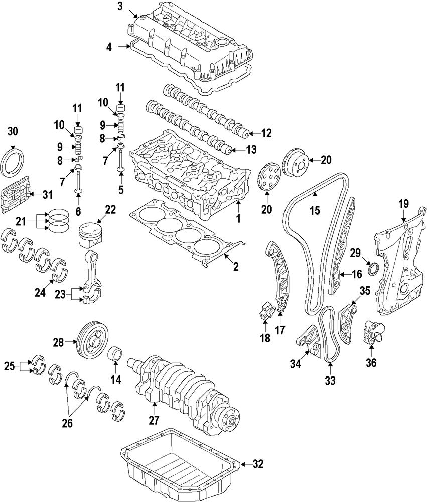 hight resolution of mopar direct parts dodge chrysler jeep ram wholesale u0026 retail partsgenuine kia engine kia 211012gk02r