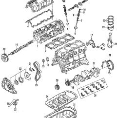 2009 Smart Car Fuse Box Diagram Electric Meter Wiring Hood Get Free Image About