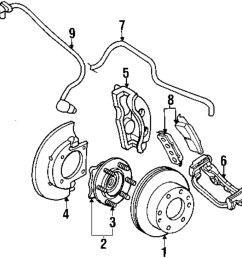 mopar direct parts dodge chrysler jeep ram wholesale retail parts chevrolet corvette front suspension parts diagram car parts diagram [ 1000 x 987 Pixel ]