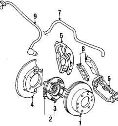 silverado suspension parts diagram product wiring diagrams u2022 2002 silverado front suspension diagram adsit company [ 1000 x 987 Pixel ]