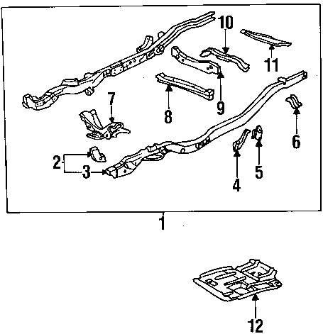 88 Club Car Wiring Diagram Auto Electrical Cache Roue Suzuki Santana Related With