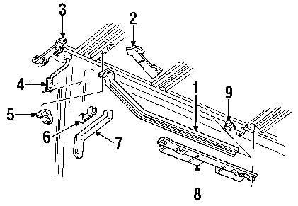Saflok Wiring Diagram