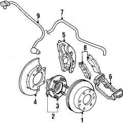 2007 Chevy Avalanche Parts Diagram 2008 Gsxr 750 Wiring Fuse Box For Silverado 1500 Database 2002 2004