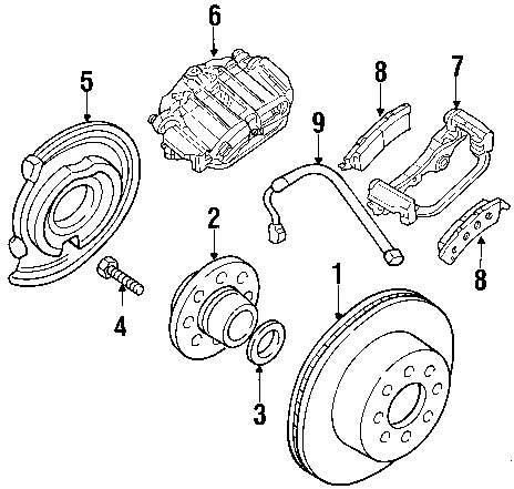 [DIAGRAM] Enginepartment Diagram Of 04 Chevy Avalanche