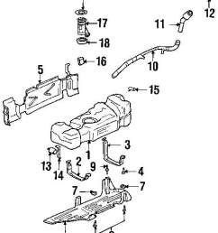mitsubishi eclipse fuel pump diagram free download wiring diagrams [ 846 x 1000 Pixel ]