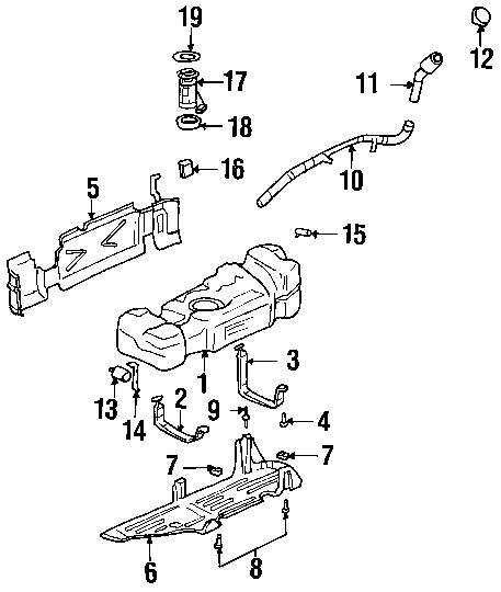 hight resolution of mitsubishi eclipse fuel pump diagram free download wiring diagrams