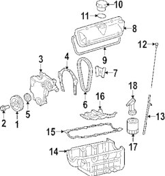 wrg 2199 equinox engine diagram 2008 chevy equinox engine diagram 2006 chevy equinox engine diagram [ 928 x 1000 Pixel ]