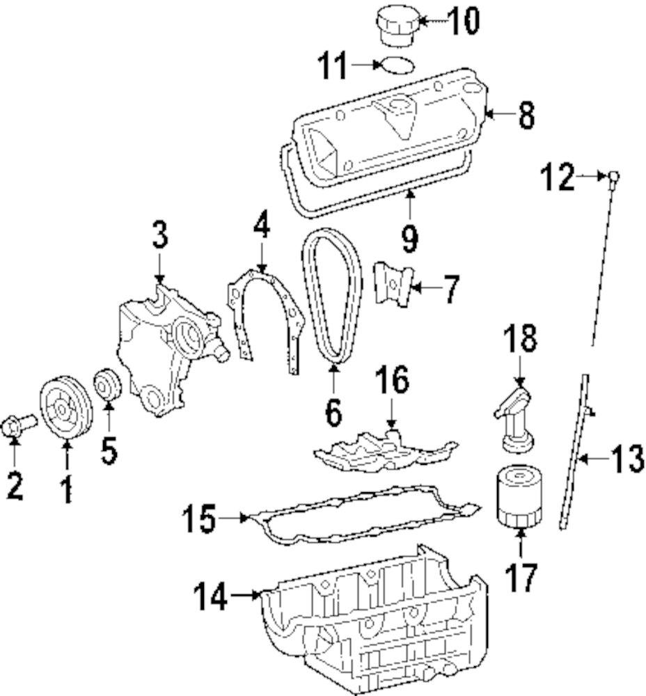 hight resolution of wrg 2199 equinox engine diagram 2008 chevy equinox engine diagram 2006 chevy equinox engine diagram