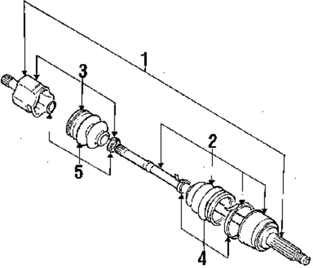 hight resolution of dodge dakota front differential diagram imageresizertool com 2004 dodge ram 1500 front axle diagram dodge ram