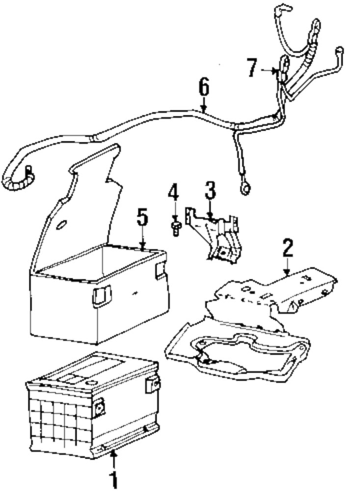 2000 Saturn Sw Fuse Box Diagram, 2000, Free Engine Image