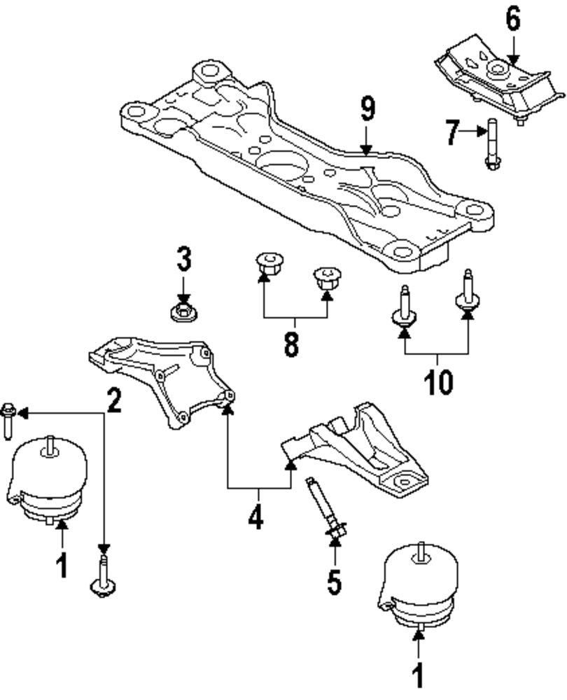 Belt Diagram 2001 Bmw 328ci, Belt, Free Engine Image For
