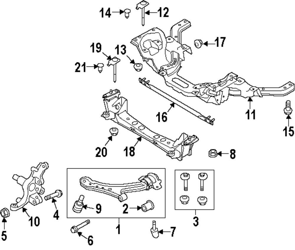 Yamaha Banshee Radiator Diagram, Yamaha, Free Engine Image