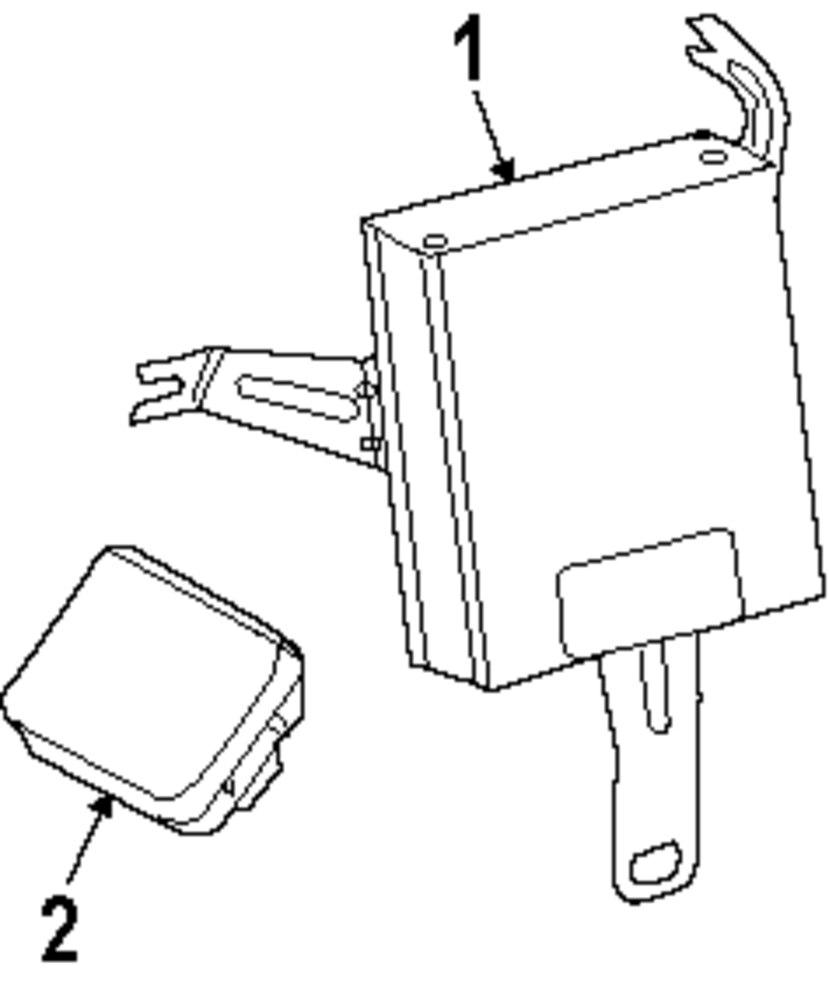 Nook Schematic Diagram Schema Diagram ~ Elsavadorla