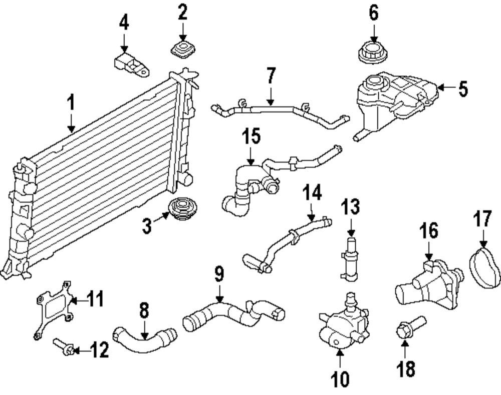 Inspirational Dodge Ram Vacuum Diagram Tutorial • Wiring