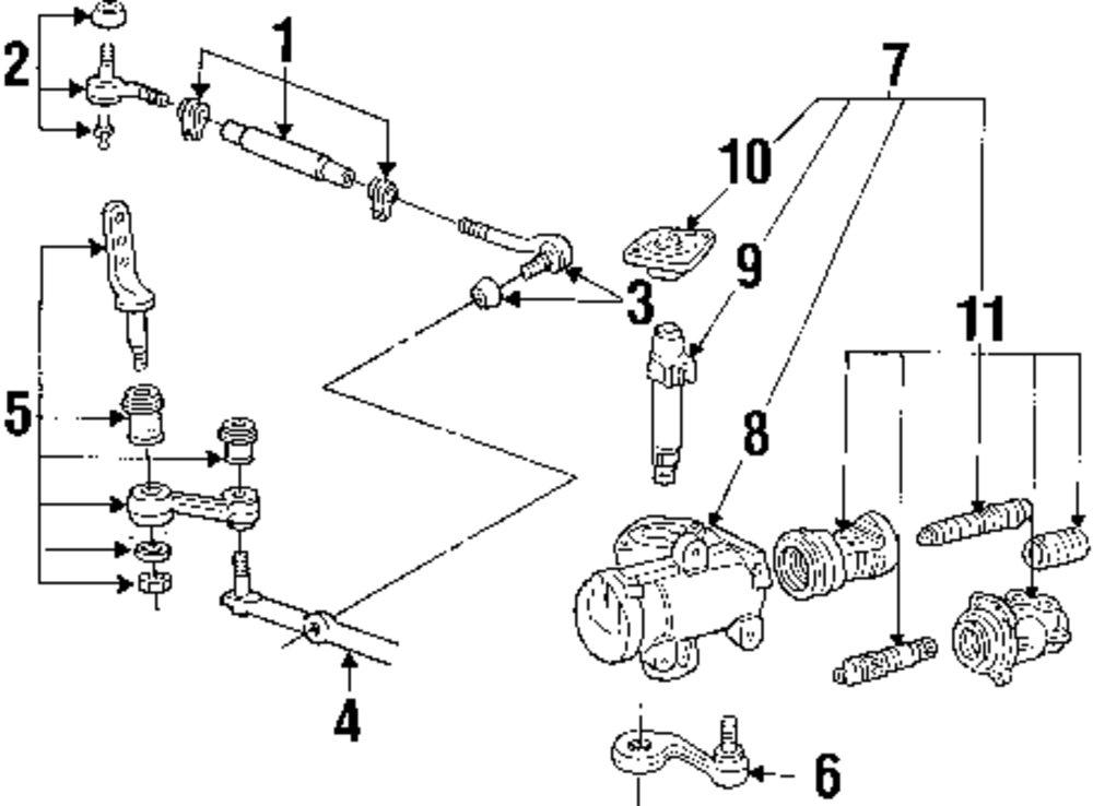 Ford Ranchero Wiring Diagrams