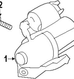 shovelhead chopper wiring diagram shovelhead image simple shovelhead wiring diagram simple auto wiring diagram on shovelhead [ 1000 x 849 Pixel ]
