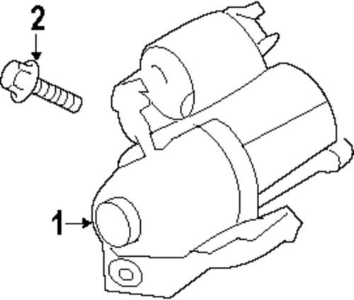 small resolution of shovelhead chopper wiring diagram shovelhead image simple shovelhead wiring diagram simple auto wiring diagram on shovelhead