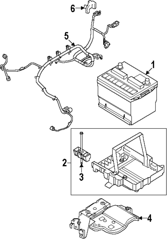 Nissan An Abs Sd Sensor Wiring Diagram, Nissan, Free