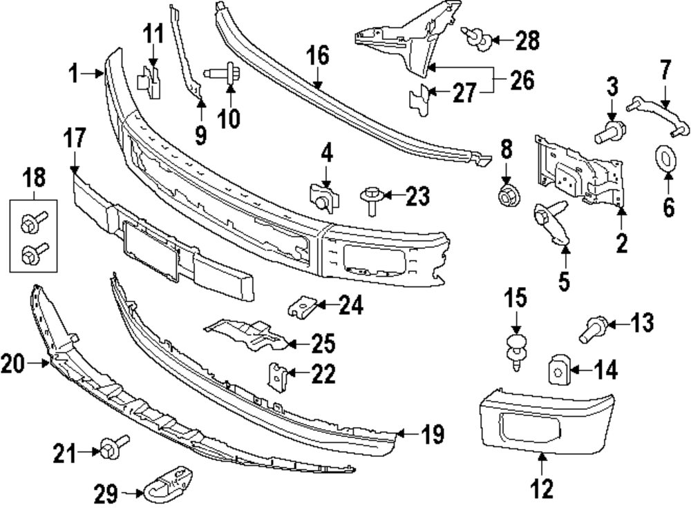 388 Peterbilt Hvac Wiring Diagram Peterbilt 388 Exhaust