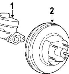 master cylinder [ 1000 x 787 Pixel ]