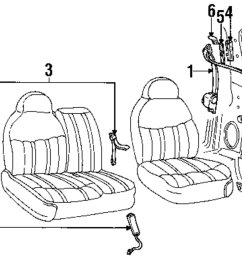 delco car stereo wiring diagram delco image wiring delphi delco car stereo wiring diagram delphi discover [ 1000 x 824 Pixel ]