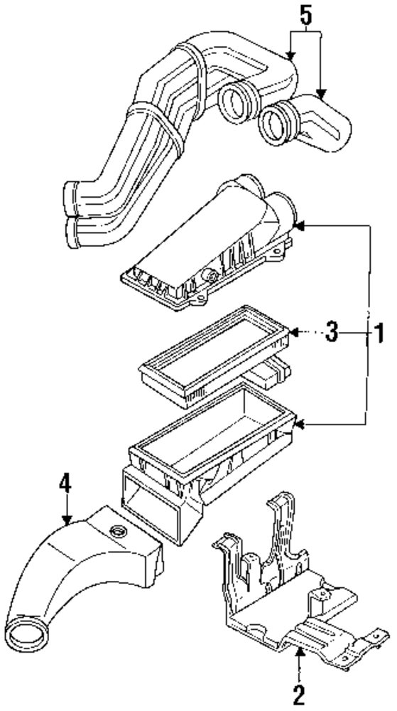 Httpsewiringdiagram Herokuapp Compostford Econoline Engine
