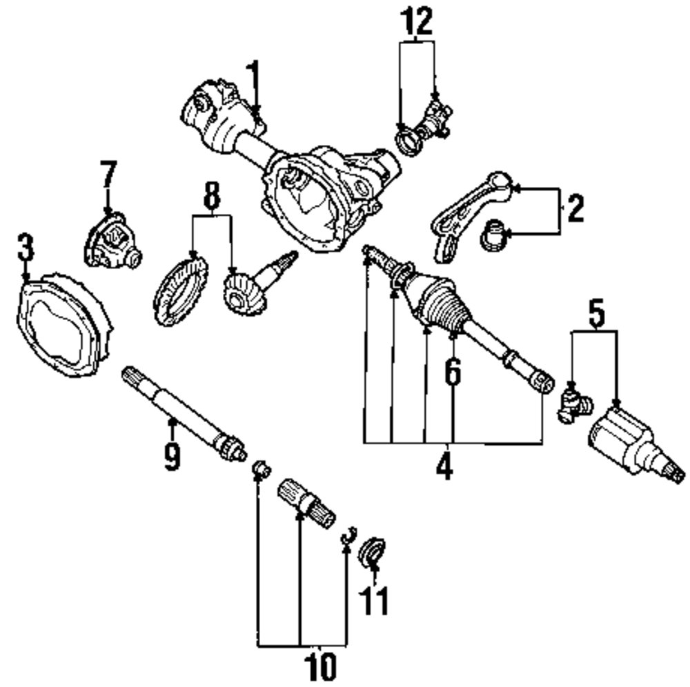 Jeep Cj7 Fuel Gauge Wiring Diagram In Addition 1969 Jeep