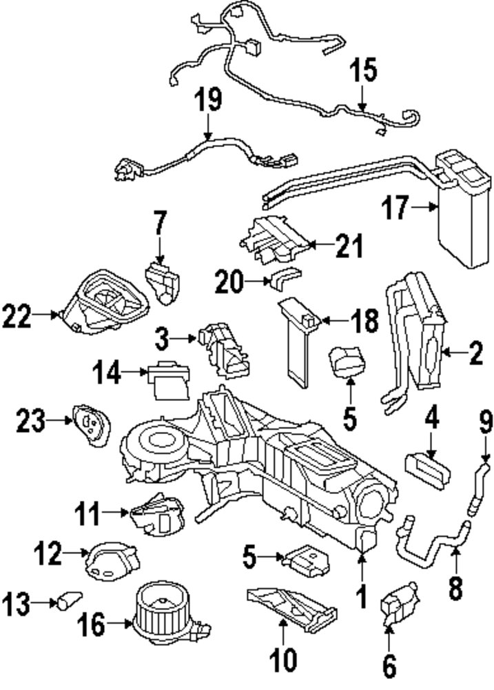 Dodge Durango Fuse Box Diagram Free Download Wiring