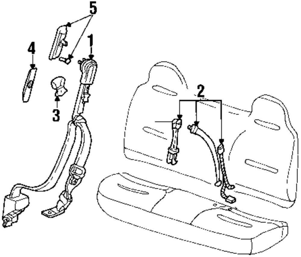 Mitsubishi Fuso Brakes. Mitsubishi. Auto Wiring Diagram