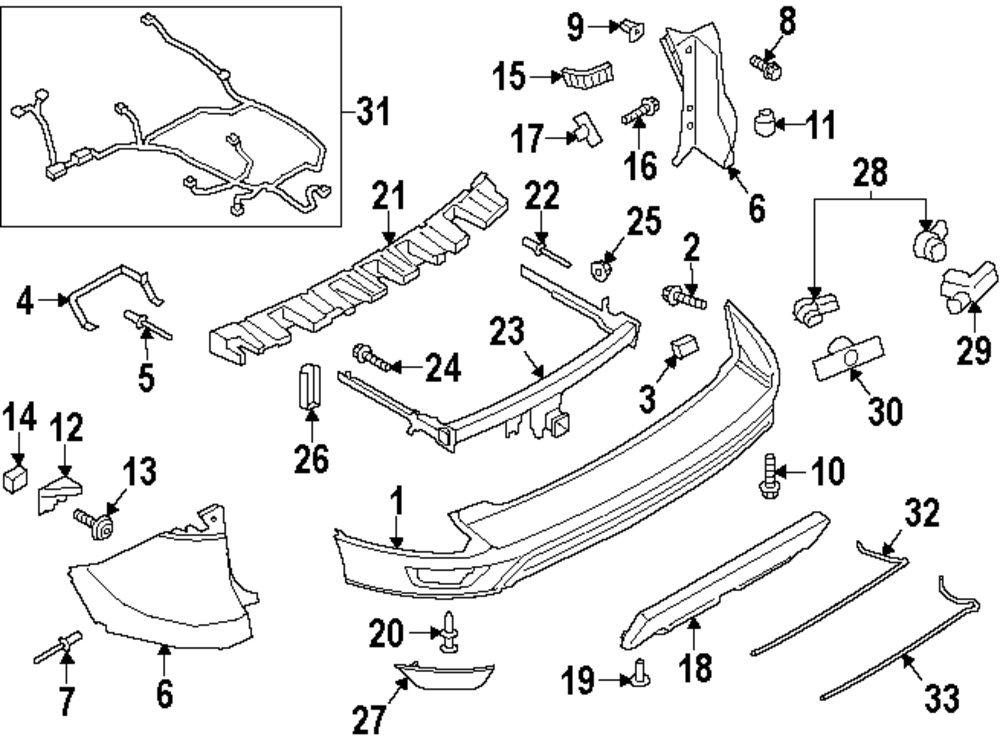 2001 Bmw 525i Wiring Schematics. Bmw. Auto Wiring Diagram