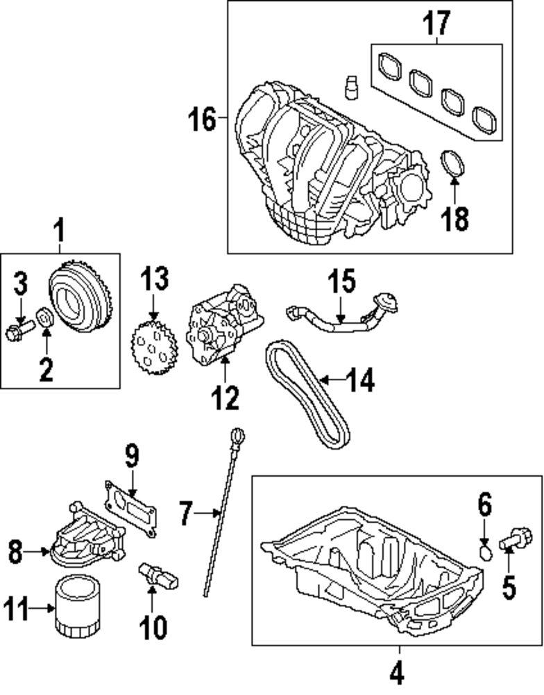 2010 Ford Fusion Wiring Diagram Manual Amazon. Ford. Auto