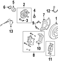 2010 lincoln mkx engine diagram wiring library2010 lincoln mkx engine diagram [ 1000 x 939 Pixel ]
