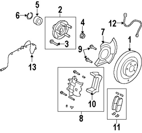 small resolution of 2010 lincoln mkx engine diagram wiring library2010 lincoln mkx engine diagram