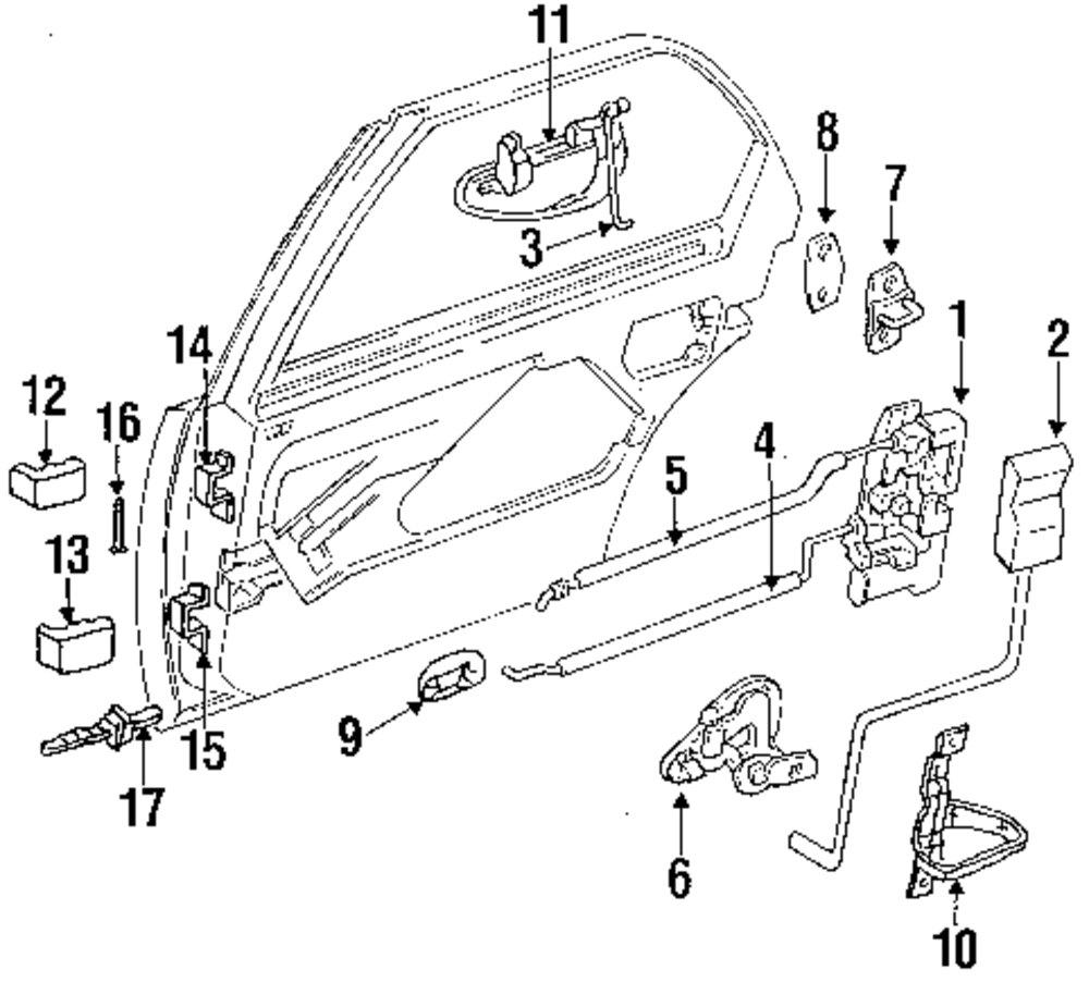 Onan Microquiet 4000 Wiring Harness Diagram Onan Fuel Pump