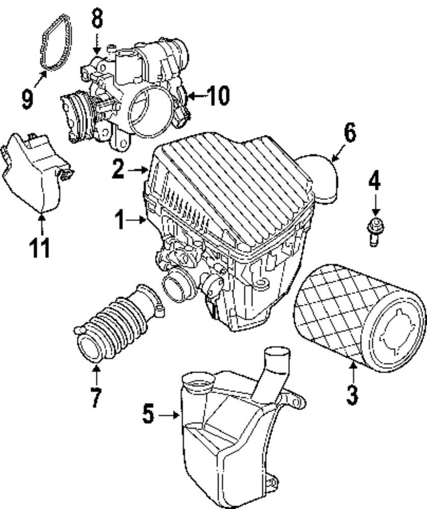 2005 Dodge Neon Parts Diagram : 29 Wiring Diagram Images