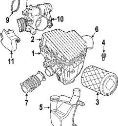 2000 dodge neon parts diagram wiring diagrams 2000 dodge neon engine diagram http wwwjustanswercom dodge 3q35s [ 838 x 1000 Pixel ]