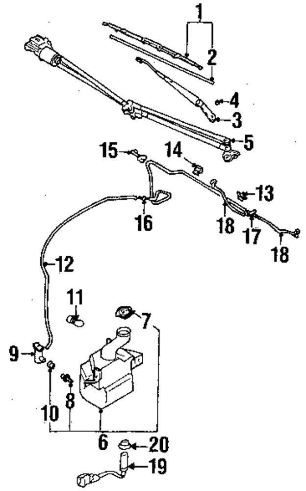 Jaguar Engine Fluid Diagram. Jaguar. Wiring Diagrams