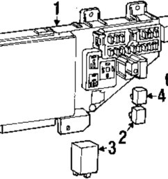 2000 ford contour diagram for my fuse box html autos post plymouth superbird 2000 plymouth breeze [ 1000 x 809 Pixel ]