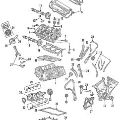 2003 Ford Escape Exhaust System Diagram 55 Chevy Truck Wiring 2006 Engine Parts This Is Not A Real Site