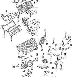 mopar direct parts dodge chrysler jeep ram wholesale u0026 retail partsgenuine ram oil pick up [ 815 x 1000 Pixel ]