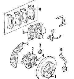 1992 dodge dakota steering shaft 1992 dodge dakota electrical schematic 1992 dodge dakota wiring diagram 1992 [ 888 x 1000 Pixel ]