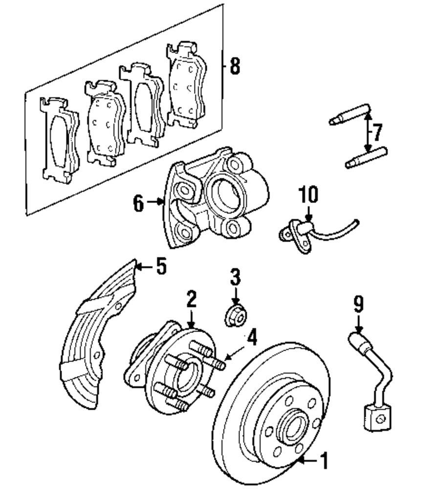 medium resolution of 1992 dodge dakota steering shaft 1992 dodge dakota electrical schematic 1992 dodge dakota wiring diagram 1992