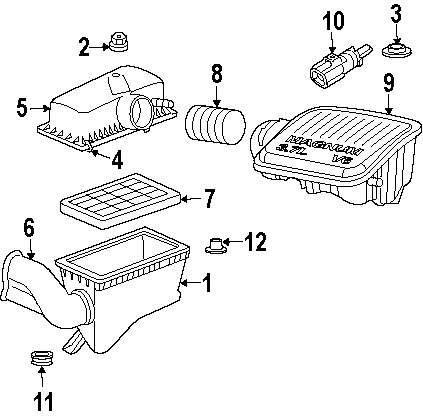 2015 Audi Q5 Engine Diagram Auto Electrical Wiring 2014