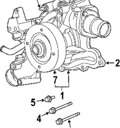 dodge durango vehicle this on 2000 dodge durango pulley diagram [ 793 x 1000 Pixel ]