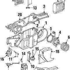 2001 Dodge Durango Wiring Diagram Australian House Light 98 Database Ram Air Conditioning Great Installation Of 99 Radio