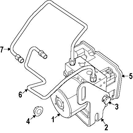Bentley Continental Vacuum Diagram. Bentley. Auto Wiring