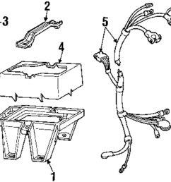 1988 jeep grand wagoneer wiring diagram 1988 free engine 1985 jeep grand wagoneer 1988 jeep cherokee [ 1000 x 870 Pixel ]