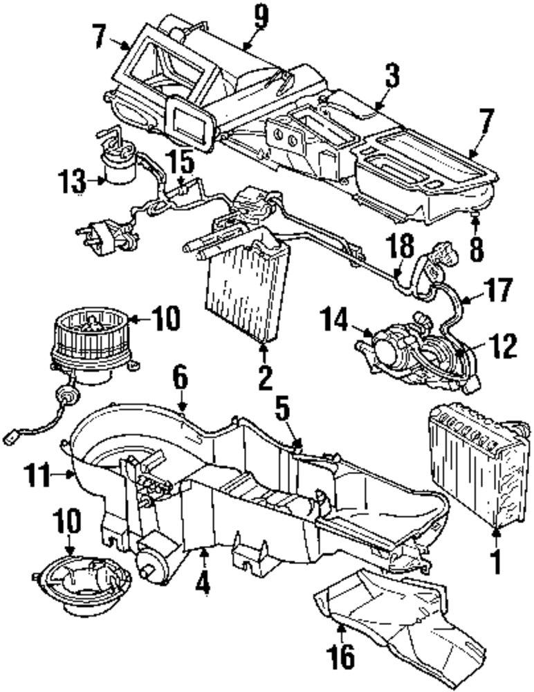 79 F150 Wiring Harness 79 F150 Master Cylinder Wiring
