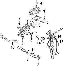 2005 jeep liberty emission diagram auto electrical wiring diagram u2022 vacuum line diagram for 2002 jeep wrangler 2004 jeep liberty vacuum hose diagram [ 948 x 1000 Pixel ]